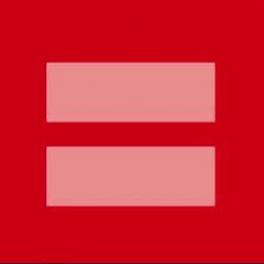 equal sign 1