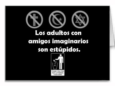 los_adultos_con_los_amigos_imaginarios_son_estupid_tarjeta-p137234463590554038envwi_400