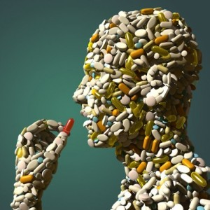 vitamins vitaminas HIPERVITAMINOSIS