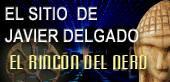 Blog de Javier Delgado