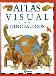 atlas de dinosaurios