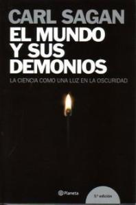 portada_elmundoysusdemonios