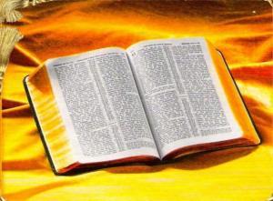 la-santa-biblia