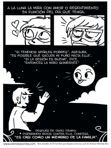 Luna002