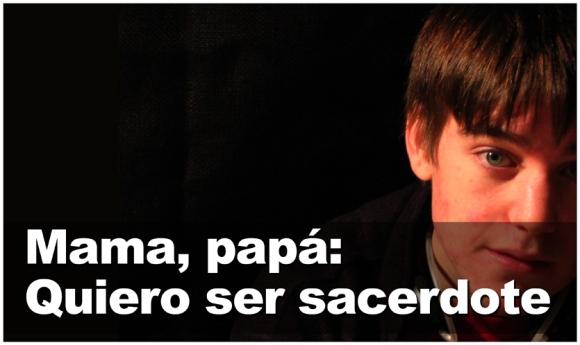 99834_quiero_ser_sacerdote