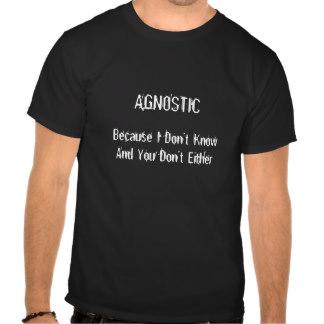 agnostico_porque_no_se_y_usted_no_haga_tampoco_camiseta-rdea793e332e54546a478c66efd3b0c2a_va6lr_324
