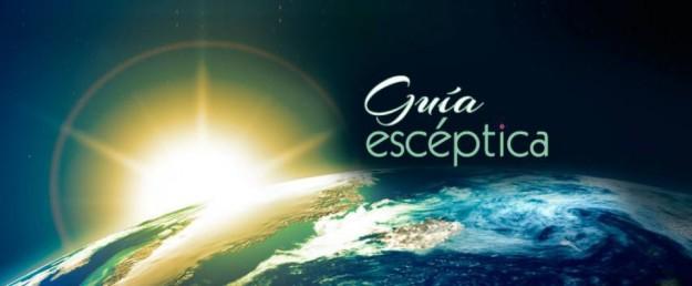 cropped-guia-cabecera