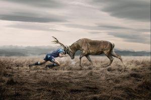humanos-vs-animales