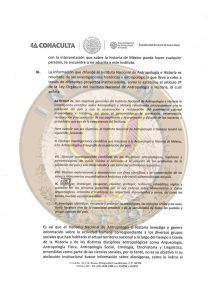 InfoOjuelos3