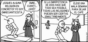Omnicuanticismo_revelado
