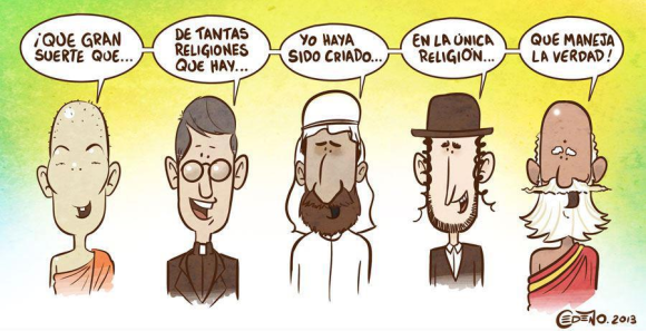 religion-tolerancia