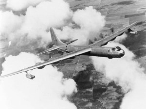 convair-b-36-peacemaker