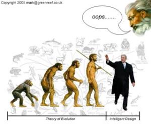 intelligent-design