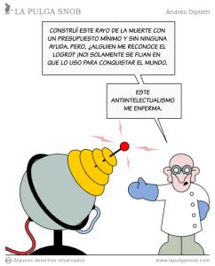 cientificoloco_lpe