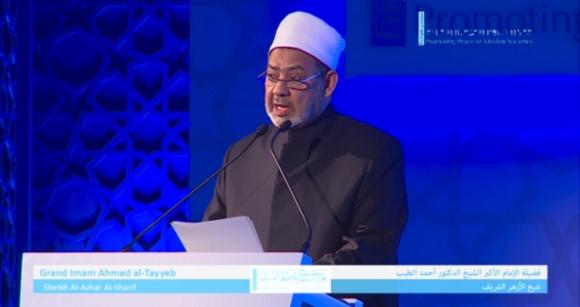 Ahmad-Al-Tayyeb